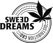 SWEEDDREAMS CBD